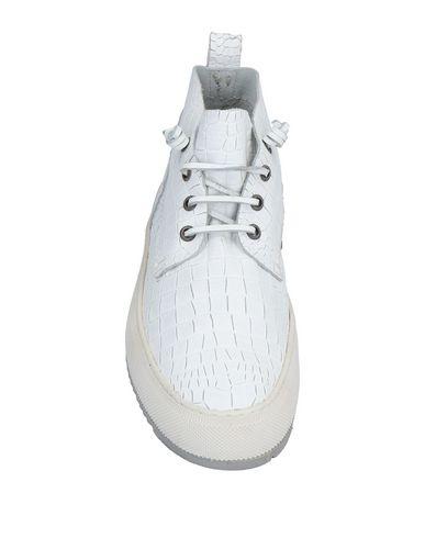 Chaussures De Sport Barleycorn abordable réduction Finishline style de mode la sortie fiable AD5BE3CKFf