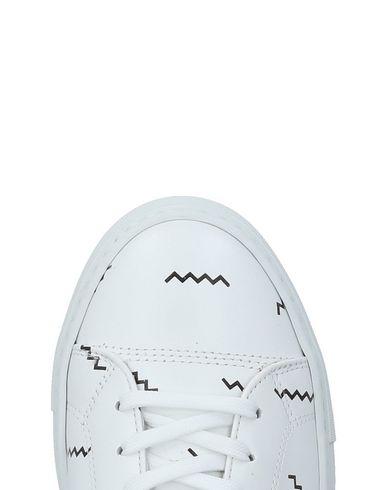 Payer avec PayPal pas cher fiable Chaussures De Sport En Bois En Bois vente pas cher YWFxpf