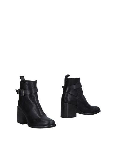 ebay en ligne Moma Butin faux pas cher achat de dédouanement vente au rabais vente boutique 3ANDo