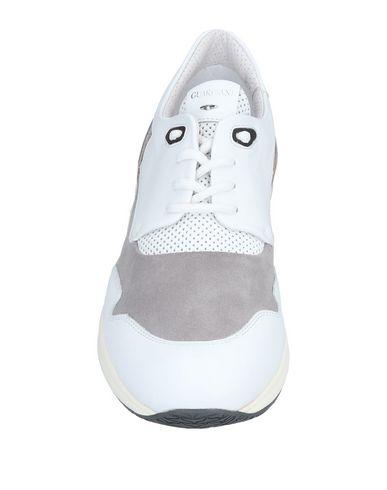 collections livraison gratuite bas prix rabais Alberto Tuteurs Chaussures De Sport WADIkw