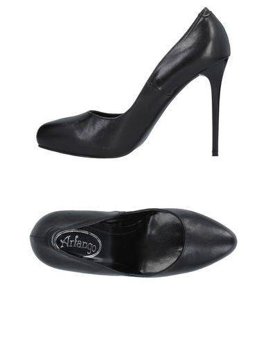 Chaussures Arfango vue vente recherche peu coûteux prix livraison gratuite mode rabais style pyOiW
