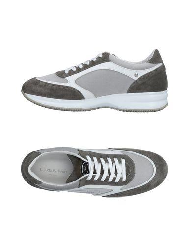 vente Finishline vente meilleure vente Alberto Tuteurs Chaussures De Sport vente extrêmement qualité supérieure rabais libre rabais d'expédition BBcuZIQ
