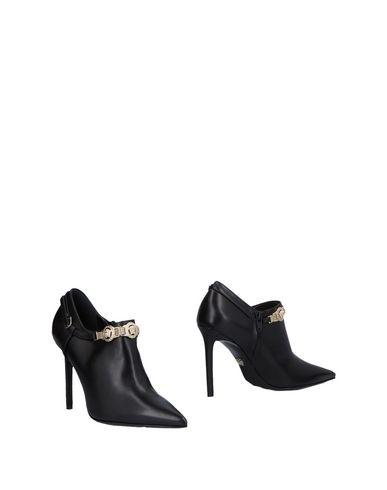 Butin Versace mode sortie style à vendre pas cher professionnel édition limitée HJYhUEhEV