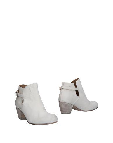Footlocker à vendre Livraison gratuite recommander Chaussures D'encre Botín Footaction en ligne 100% authentique livraison gratuite THPflkM5c