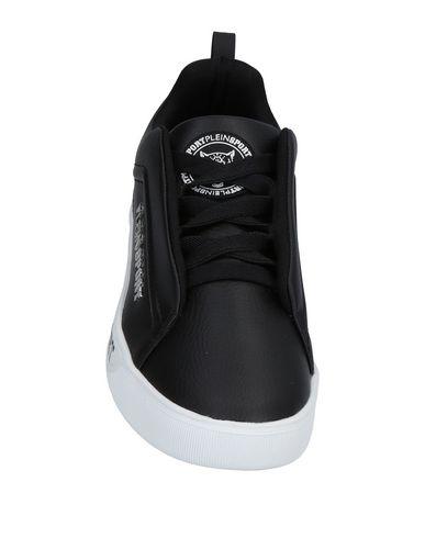 De Sport Chaussures De Plein Chaussures Plein Sport Chaussures De e29HWEDIY