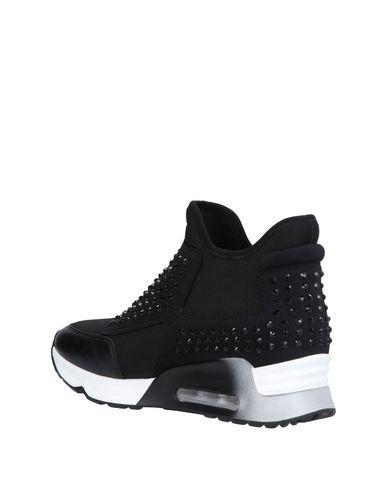 Chaussures De Sport De Cendres vente amazon XqknL