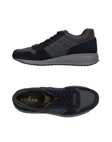 Chaussures De Sport Hogan expédition faible sortie dédouanement bas prix e0qUBcd