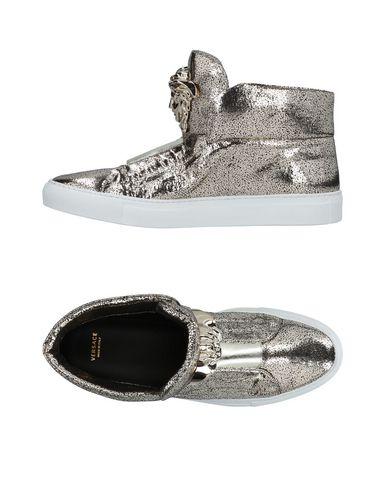 Chaussures De Sport Versace