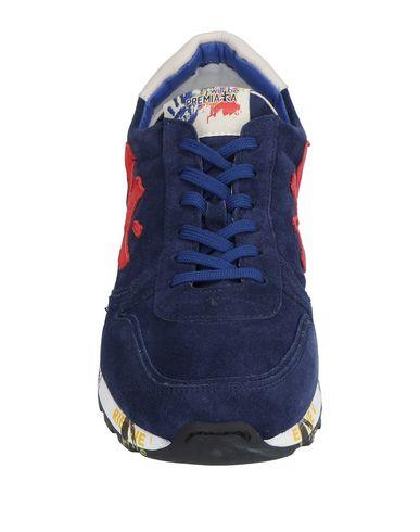Chaussures De Sport Premiata Nice parfait WGimOIeJKE
