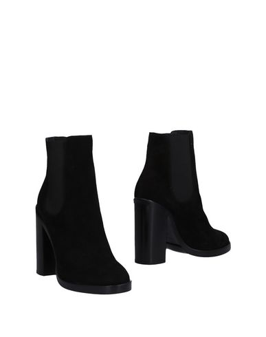 fourniture en ligne Butin Dolce & Gabbana vente Finishline qualité aaa xX1adren