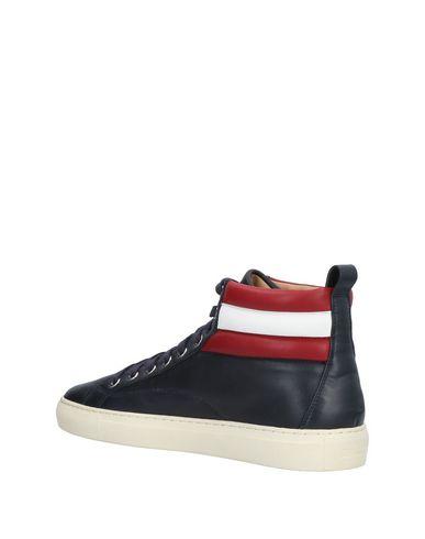vraiment Chaussures De Sport Bally acheter collections de dédouanement images footlocker ZqaNotU