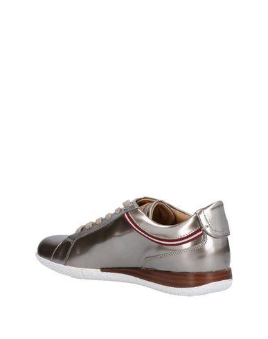 Nice en ligne prix incroyable Chaussures De Sport Bally nsxeXnf5Y