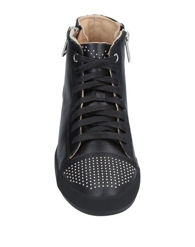 Chaussures De Sport Diesel meilleures affaires Nice nouveau pas cher coût pas cher sortie obtenir authentique ZBHhJ