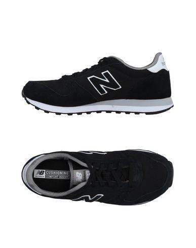 Nouvelles Chaussures De Sport D'équilibre