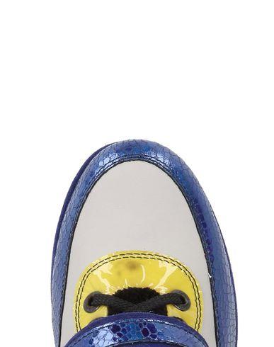 Chaussures De Sport De Ligne Ruco Boutique en vente 0jj6z2tlW