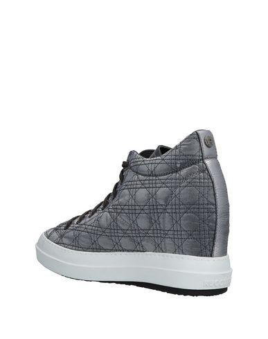 Chaussures De Sport De Ligne Ruco pas cher populaire Livraison gratuite best-seller En gros snv45NMUON