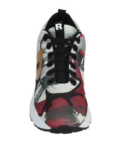 Chaussures De Sport De Ligne Ruco vente 2014 nouveau swbbw