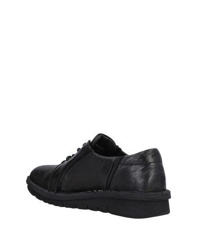 Lacets De Chaussures Khrio authentique 3GAkMwRiZO