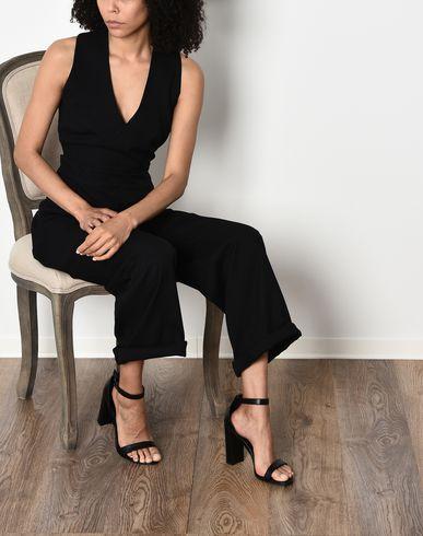 vente moins cher explorer Jolie Par Edward Sandalia Spires prix d'usine en ligne officielle mKs9NvgE