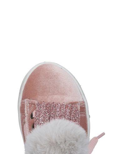 Chaussures De Sport Père-loca Footlocker rabais qualité aaa UaLqD1