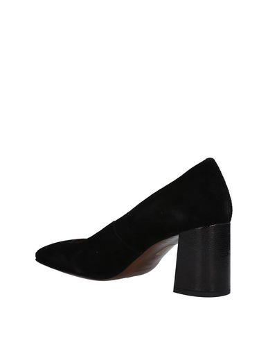 Chaussures Chaussures Cafènoir Cafènoir Chaussures Cafènoir rZnxZtHq