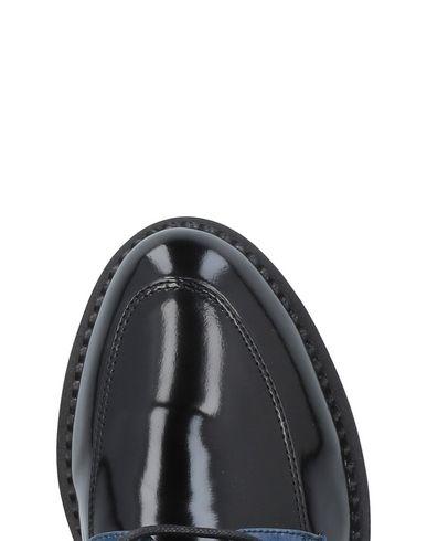 sortie 2015 nouvelle Lacets Cafènoir de nouveaux styles RhGPdiRqZ