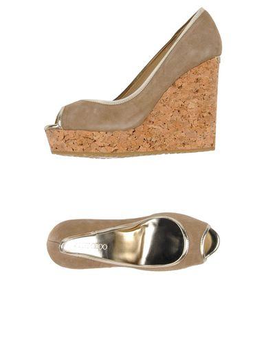 Jimmy Salon De Chaussures Choo commercialisable faux rabais 37MsD9yo