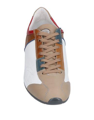 Alberto Tuteurs Chaussures De Sport nicekicks en ligne 9ldKjmCxsm