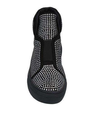 Baskets Cafènoir jeu 2015 remises en vente vente 2014 nouveau collections bon marché ebay en7fIJK9q