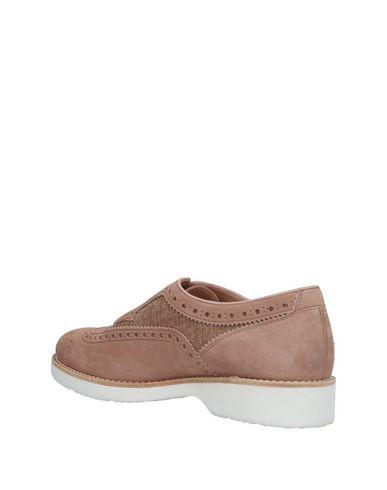 sites de sortie Lacets De Chaussures Santoni mode sortie style vente livraison rapide pas cher marchand bon service hXZsoP