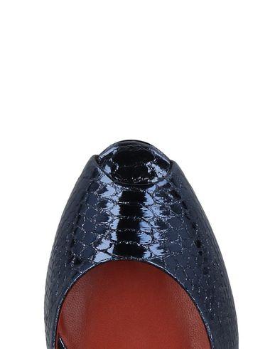 Chaussures Santoni original jeu négligez dernières collections où acheter parfait rabais réduction SAST 6WDdc7