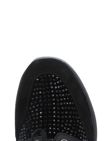 amazone Footaction Baskets Cafènoir vente commercialisable 0xc8t