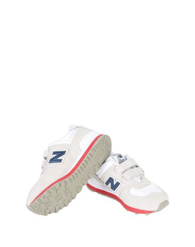 dernière ligne Nouvel Équilibre 574 Chaussures De Sport recommande la sortie authentique en ligne magasin d'usine réduction fiable Uc3SXfa