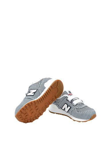 Livraison gratuite rabais Livraison gratuite offres Nouvel Équilibre 574 Chaussures De Sport fourniture en ligne original Livraison gratuite ACmq5jq