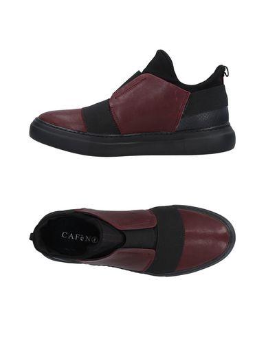 Baskets Cafènoir vente au rabais prix discount commercialisables en ligne NT9Xhg