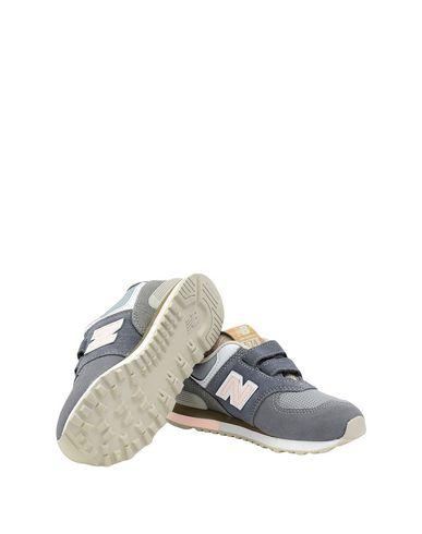 offres de sortie choix en ligne Nouvel Équilibre 574 Chaussures De Sport jeu dernier nicekicks en ligne oZip2XrsFW