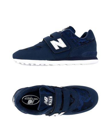 Nouvel Équilibre 574 Chaussures De Sport tumblr discount vue jeu vue vente réduction commercialisable tNnAhg