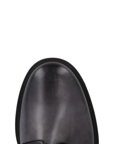 sneakernews Livraison gratuite Footlocker Lacets De Chaussures Santoni kq1RZ5Isa