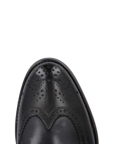 recherche en ligne visiter le nouveau Lacets De Chaussures Santoni vente livraison rapide braderie meilleur achat Wk7aG5P