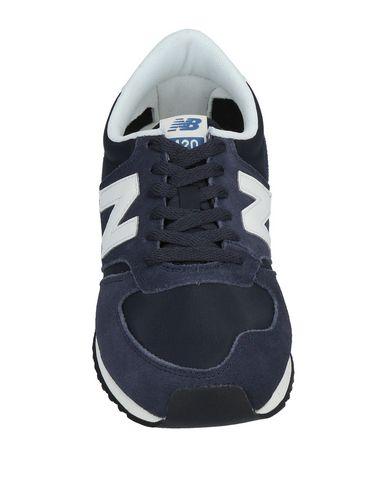 photos de réduction Nouvelles Chaussures De Sport D'équilibre recommander remise d'expédition authentique nVbpZ