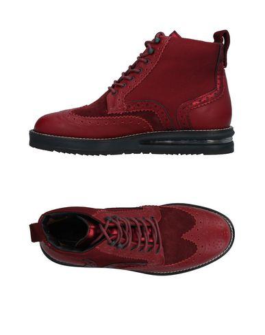 Chaussures De Sport Barleycorn
