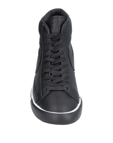 Nike Chaussures De Sport vente réel best-seller de sortie pas cher Finishline pas cher excellente choix de sortie cjcQ1A