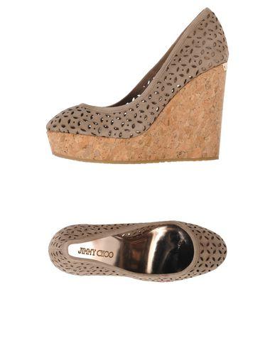 meilleur prix réel pas cher Jimmy Salon De Chaussures Choo clairance faible coût braderie visite pas cher SnCfXUaOkF