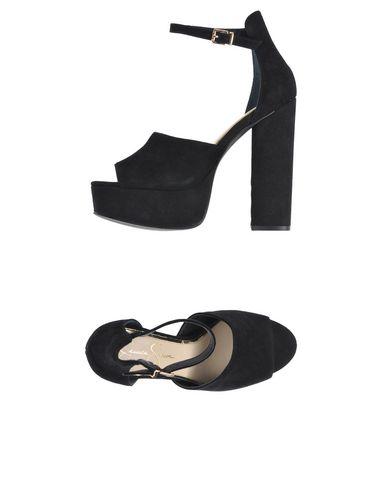 Jessica Simpson Sandalia très à vendre acheter en ligne H7CtzMDqO
