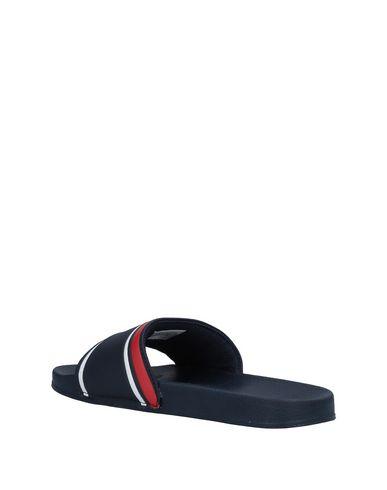 Ralph Lauren Sandalia vente boutique pour ordre de vente à bas prix parfait XKzPXCYiz