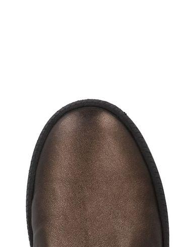 Chaussures De Sport Formentini officiel rabais OAIov
