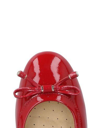Chaussures Geox où puis-je commander vraiment acheter discount promotion daxiCdGOT