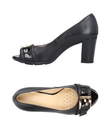 Chaussures Geox original en ligne pas cher 2014 Footlocker bas prix sortie dICtsUQP4