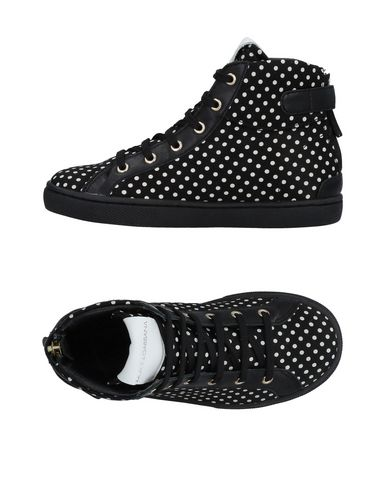 Gabbana Chaussures amp; Dolce De Dolce Sport amp; SntqwHa1