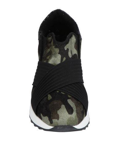 Annarita N. Chaussures vente confortable nouveau limitée édition limitée sortie 2014 recommander rabais YeeW5r